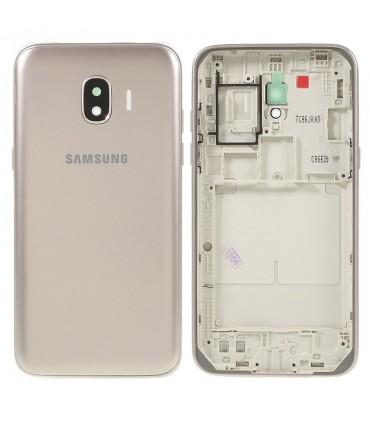 درب پشت گوشی سامسونگ Samsung Galaxy J2 Pro 2018 J250