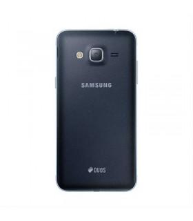 درب پشت گوشی سامسونگ درب پشت گوشی سامسونگ Samsung J3 J320