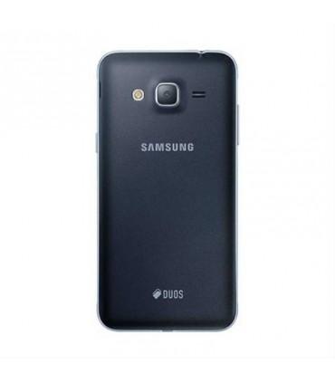 درب پشت گوشی سامسونگ  Samsung J3 J320