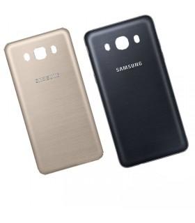 درب پشت گوشی سامسونگ درب پشت Samsung Galaxy J5 (2016) J510