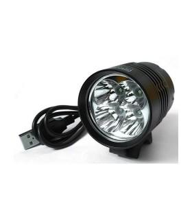لامپ یو وی Amaoe m41