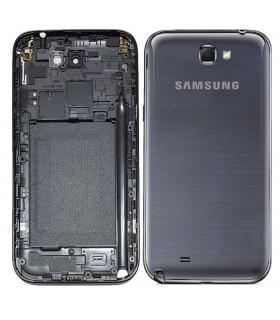 قاب و شاسی گوشی Samsung Galaxy NOTE 2 / N9100