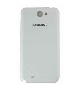 درب پشت گوشی Samsung Galaxy NOTE 2 / N9100