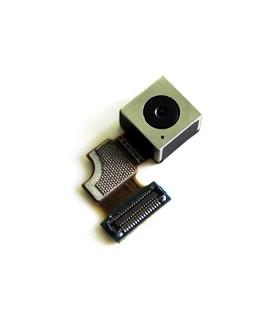 دوربین گوشی Samsung Galaxy NOTE 2 / N9100