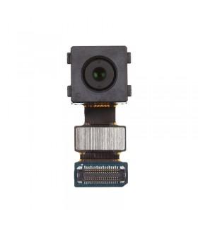 دوربین گوشی Samsung Galaxy NOTE 3 3g