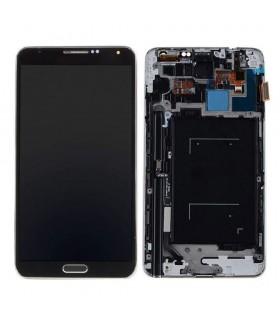 تاچ ال سی دی گوشی Samsung Galaxy NOTE 3 3G