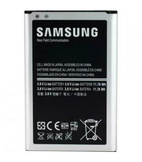 باطری اصلی گوشی Samsung Galaxy note 3 neo SM-N7505