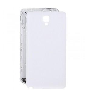 درب پشت موبایل سامسونگ گلکسی Samsung Galaxy NOTE 3