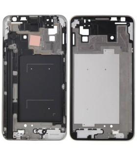 قاب و شاسی کامل گوشی  Samsung Galaxy Note 3 Neo / N7505