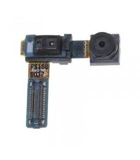 دوربین سلفی گوشی Samsung Galaxy Note 3 / N9005