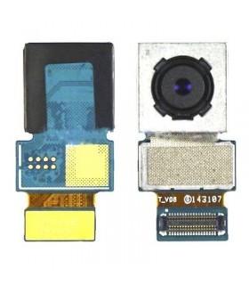 دوربین گوشی Samsung Galaxy NOTE 4