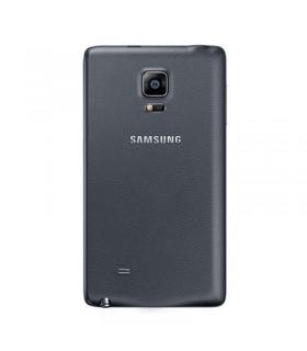 درب پشت موبایل Samsung Galaxy NOTE EDGE