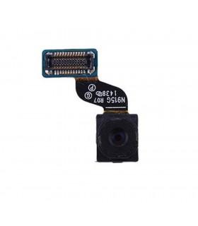 دوربین سلفی گوشی Samsung Galaxy Note Edge N915