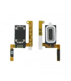 فلت پاور گوشی Samsung Galaxy NOTE Edge N915