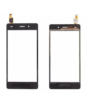 تاچ گوشی هواوی Huawei  P8 Lite