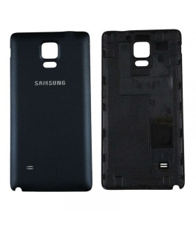 درب پشت موبایل سامسونگ گلکسی Samsung Galaxy NOTE 4