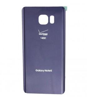 درب پشت موبایل سامسونگ گلکسی Samsung Galaxy NOTE 5
