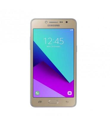 ال سی دی گوشی  Samsung Galaxy Grand Prime Plus/G532