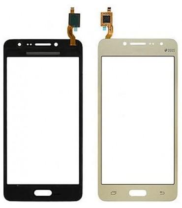 تاچ گوشی  Samsung Galaxy Grand Prime Plus/G532