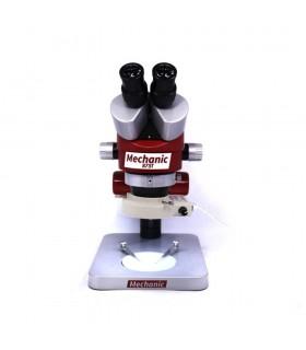لوپ سه چشمی مکانیک MechaniC R75T