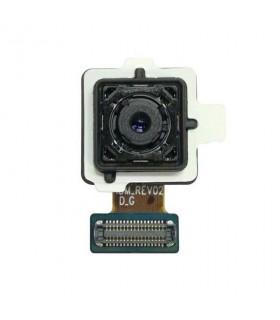 دوربین جلو گوشی  xiaomi redmi note 8 pro
