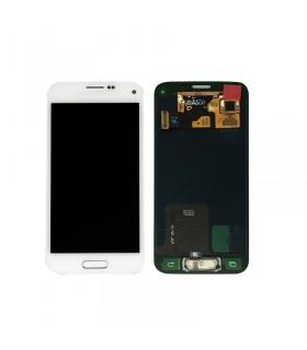تاچ ال سی دی گوشی Samsung Galaxy CORE / I8260