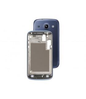 قاب و شاسی گوشی Samsung Galaxy CORE / I8260