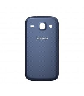 درب پشت گوشی Samsung Galaxy CORE / I8260