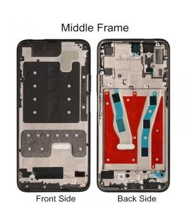 قاب و شاسی کامل گوشی Huawei y9s