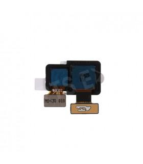 دوربین اصلی گوشی Samsung Galaxy M10 / M105