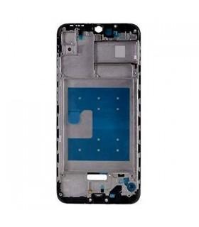 قاب و شاسی گوشی سامسونگ Samsung Galaxy M10-M105