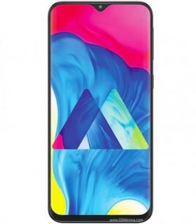 تاچ گوشی سامسونگ Samsung Galaxy M10-M105