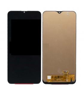 تاچ ال سی دی گوشی سامسونگ Samsung Galaxy M10s