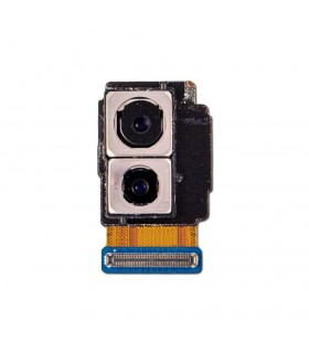 دوربین اصلی گوشی Samsung Galaxy M10s / M107