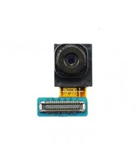 دوربین سلفی گوشی Samsung Galaxy M10s / M107
