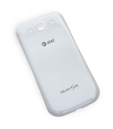 درب پشت موبایل سامسونگ گلکسی Samsung Galaxy S3