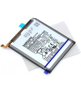 باطری گوشی Samsung Galaxy M10s / M107