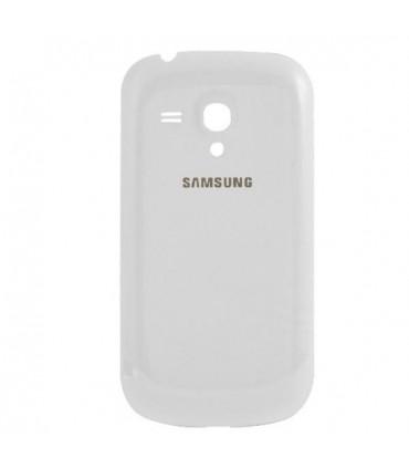 درب پشت موبایل سامسونگ گلکسی Samsung Galaxy S3 MINI