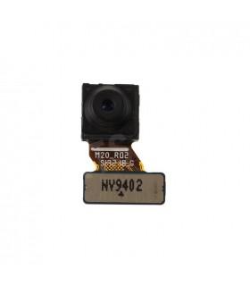دوربین سلفی گوشی Samsung Galaxy M20 / M205