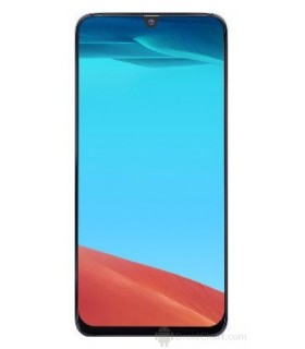 تاچ ال سی دی گوشی سامسونگ Samsung Galaxy M20s
