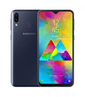 درب پشت گوشی سامسونگ Samsung Galaxy M20s-M207
