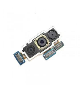 دوربین اصلی گوشی Samsung Galaxy  M20 / M205