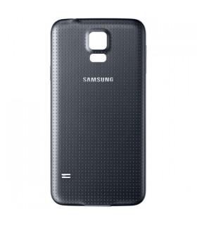 درب پشت گوشی سامسونگ درب پشت موبایل سامسونگ گلکسی Samsung Galaxy S5