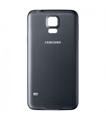 درب پشت موبایل سامسونگ گلکسی Samsung Galaxy S5