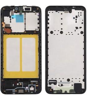 قاب و شاسی گوشی سامسونگ Samsung Galaxy M30-M305