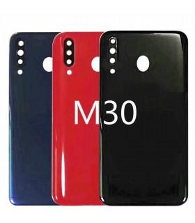 درب پشت گوشی سامسونگ Samsung Galaxy M30 / M305