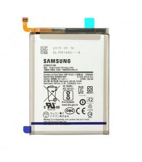 باطری اصلی گوشی Samsung Galaxy M30s