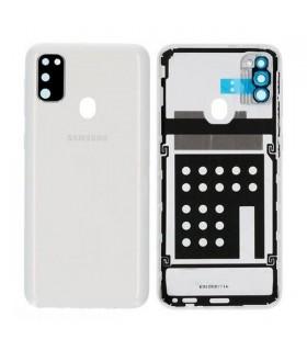 درب پشت گوشی سامسونگ Samsung Galaxy M30s / M307
