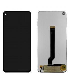 تاچ ال سی دی گوشی سامسونگ Samsung Galaxy M40 / M405