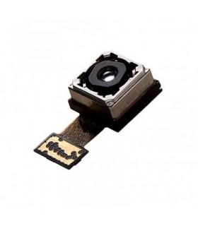 دوربین سلفی گوشی Samsung Galaxy M40 / M405